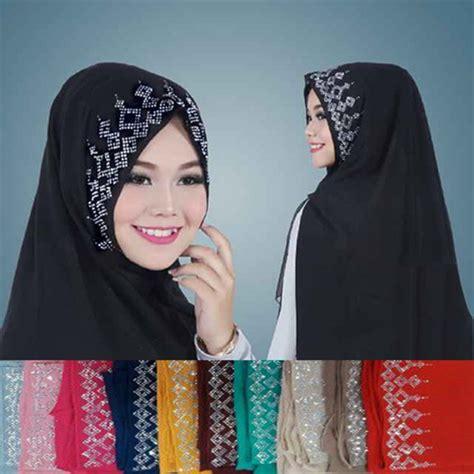 Model Jilbab Syari 2016 Jilbab Syar I Ratu Model Jilbab Terbaru 2017