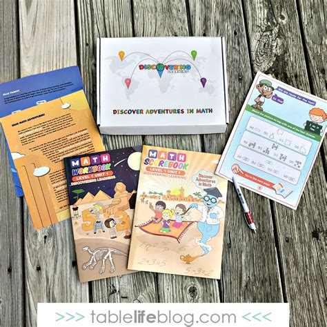 supplement math discovering learning math education subscription a