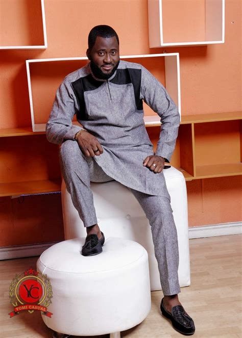 latest ankara native for men native outfit for men download latest ankara styles 2018