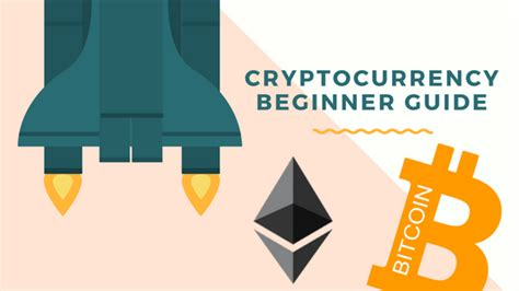 ethereum an essential beginner s guide to ethereum investing mining and smart contracts books bitcoin and ethereum 101 complete beginner guide