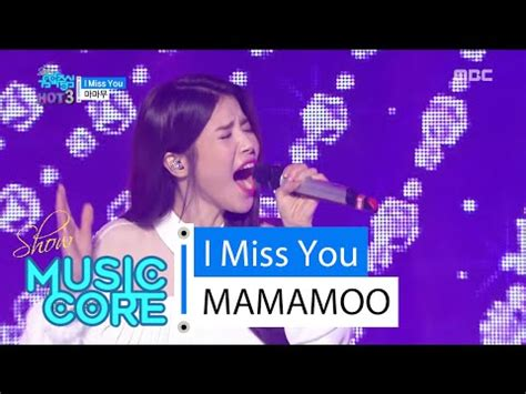 download mp3 five minutes miss you 5 86 mb mamamoo i miss you mp3 download mp3 video