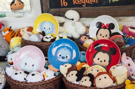 17 best images about tsum tsum on disney hong