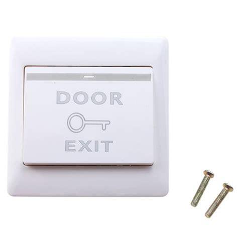 agptek 174 rfid door access system kit set