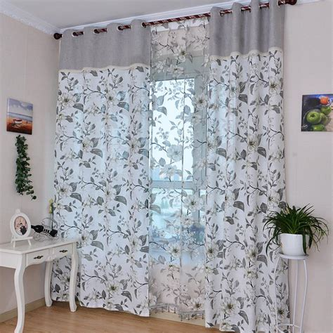 american living curtains american living room curtains 28 images aliexpress buy