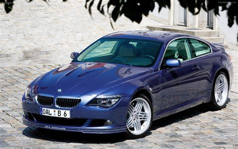 the 2009 bmw 5 series widescreen exotic car wallpapers 02 2009 bmw alpina b6 s widescreen exotic car picture 01 of 16 diesel station