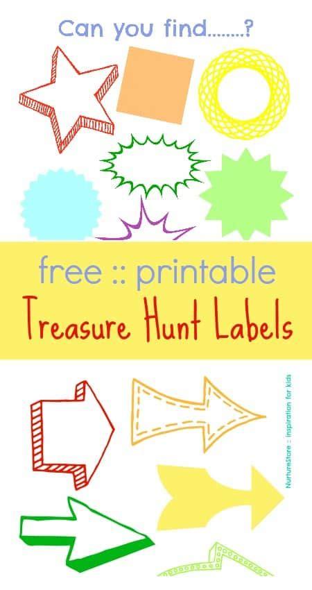 easter egg hunt map template treasure hunt for with free printables nurturestore