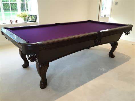 olhausen pool table legs olhausen augusta pool table with eclipse leg