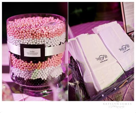 candy bars virginia wedding photographer katelyn james photography - Bar Giveaways