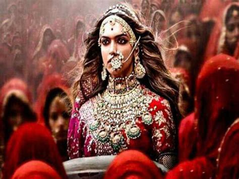 film india padmavati padmavati funded from dubai bjp leader writes to modi
