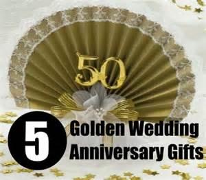 golden anniversary gift ideas golden wedding anniversary gift ideas how to plan for a golden wedding anniversary bash corner