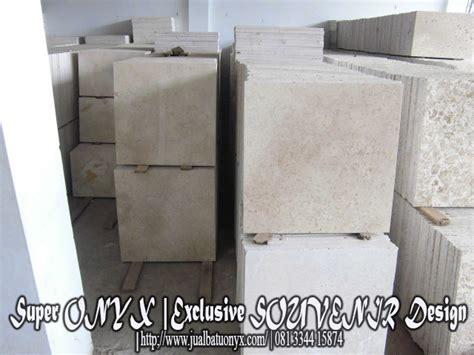 Jual Panggangan Batu Granit harga batu marmer per meter harga batu marmer putih