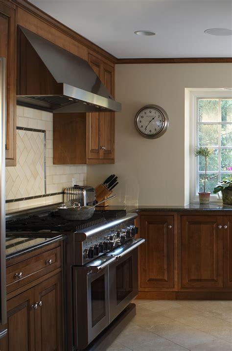 Tiles For Kitchen Backsplash by Spice Up Your Kitchen Tile Backsplash Ideas
