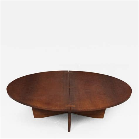 george nakashima coffee table george nakashima george nakashima coffee table