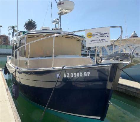 tug boats for sale louisiana tug boats for sale boats