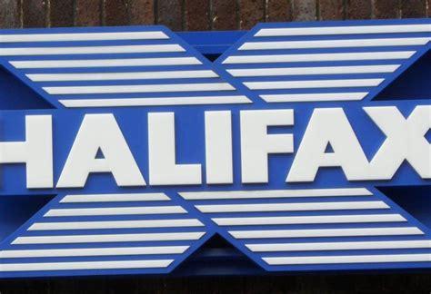 halifax bank halifax bank customer service number 843 515 8460