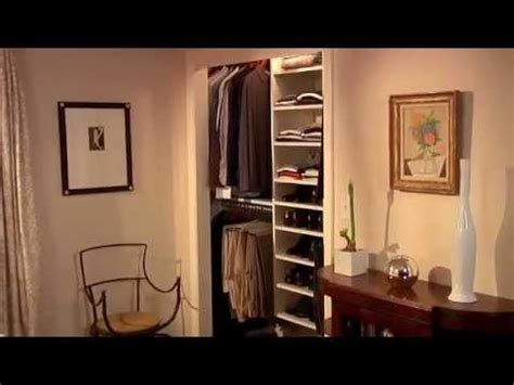 closet organizer systems do it yourself how to design a closet organizer how to save money and