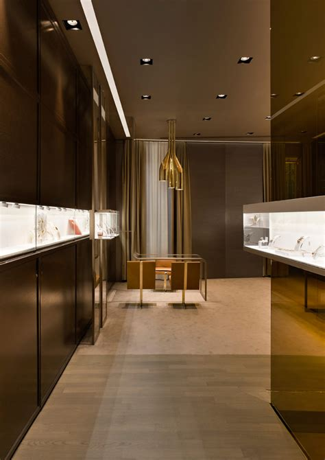 Interior Shop Names by Jewelry Store Jewellery Shop Design Jewellery Shop