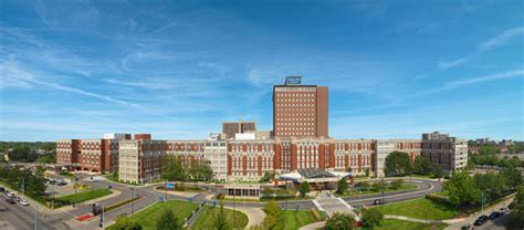 henry ford troy pharmacy ranked the 10 best hospitals in metro detroit