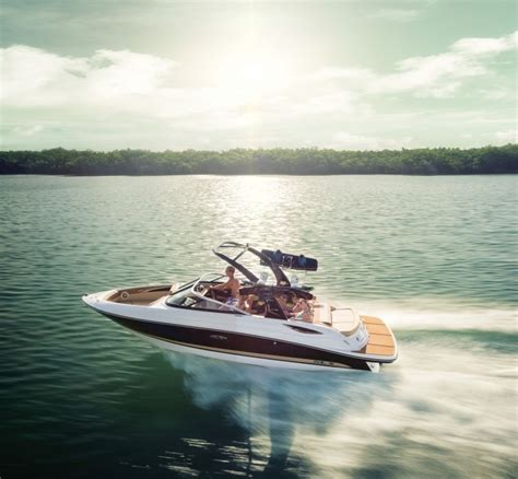 pontoon boats for sale in lake wylie sc 2016 sea ray boats sport boat 230 slx lake wylie sc for