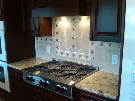 www kitchenremodelingbuffalony