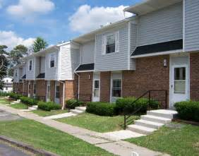 batavia ny affordable and low income housing