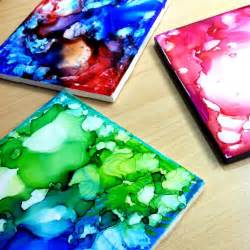 Easy Winter Craft For Kids - 20 kid art projects pretty enough to frame it s always
