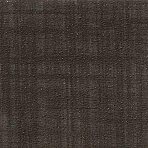 abstract pattern vinyl flooring amtico spacia abstract 12 x 18 silk weave vinyl flooring