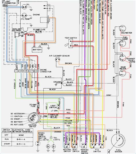 toro z master wiring diagram wiring diagram