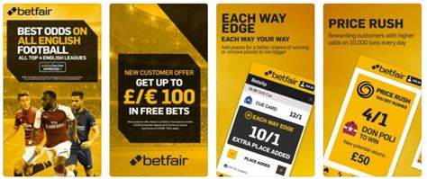 betfair mobile the betfair touch mobile app your ultimate guide pitch