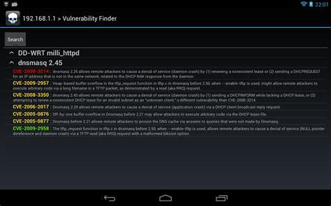 tutorial hack android tutorial hack menggunakan dsploit android tips dan