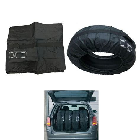 Tire Rack Wholesale buy wholesale tire rack from china tire rack