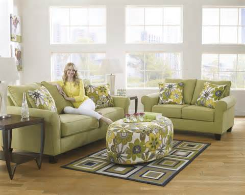 beautiful sofa sets impress your guests with this beautiful sofa set from