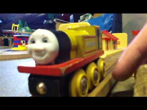 brio thomas and friends brio thomas and friends discussion oliver how to save