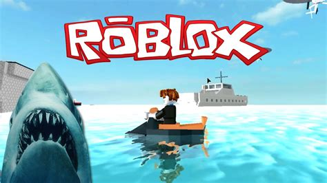 whatever floats your boat nederlands roblox ant simulator jaws 2015 we re gonna need a b