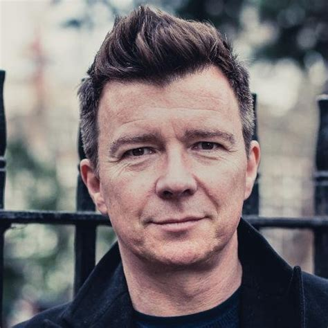 2017 Home Technology by Rick Astley S Net Worth 2018 How Rich Is He The