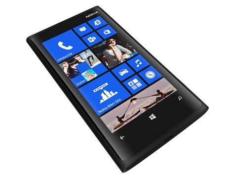 Nokia Lumia New mobile nokia windows phone phonews24 nokia w10 windows mobile 7 phone phonews24 nokia w10