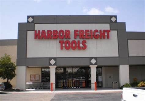 tpms reset tool harbor freight harbor freight black friday 2018 deals sales black