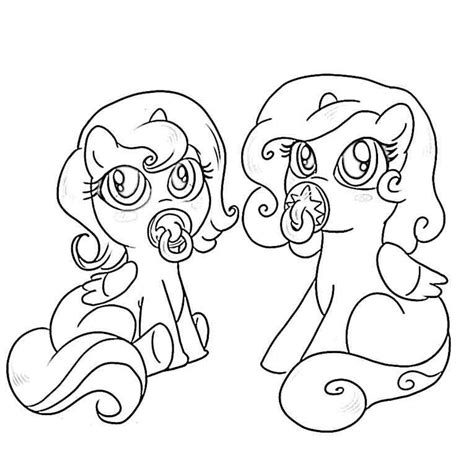 pretty pony coloring page pretty pony coloring pages grig3 org