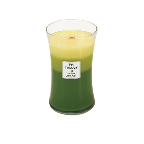 woodwick gifts home accessories at rick s in mora woodwick trilogy large glass candle jar 22oz scented
