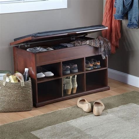 entryway storage rack with bench 17 best ideas about shoe organizer entryway on pinterest