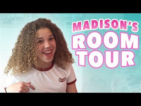 mattyb room tour s room tour haschak room tour watches and