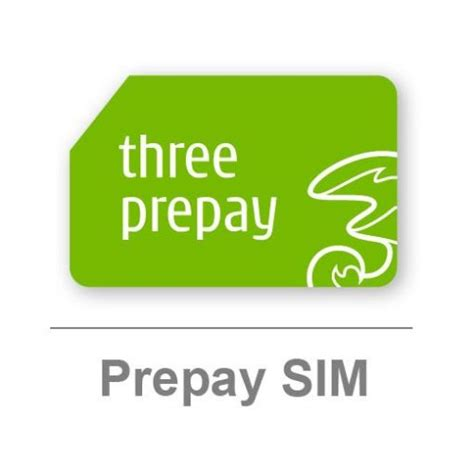 pay as you go best deals best payg sim only deals compare prices deals on best