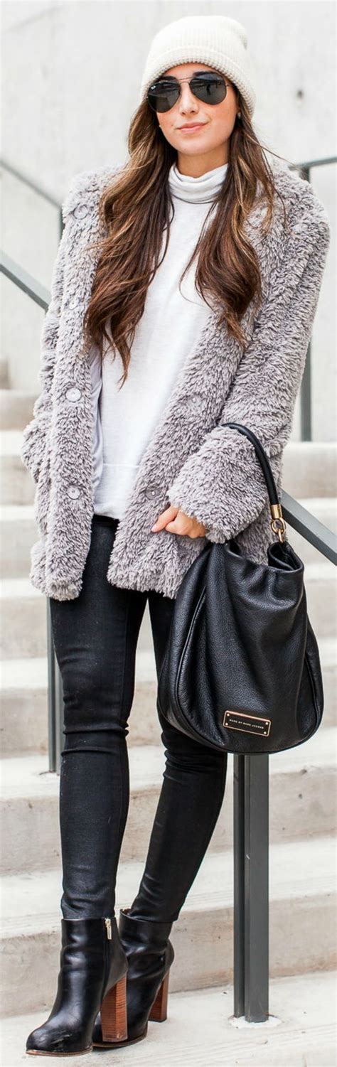 Best Seller Cozy Coat For A Warm Winter by 17 Best Ideas About Dresses In Winter On