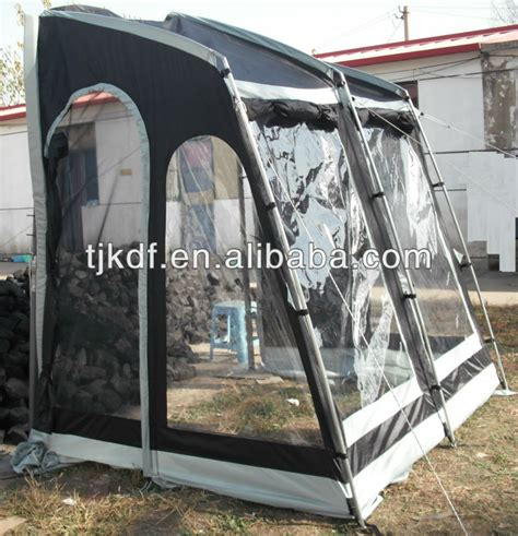 buy caravan awning kdfca006 cheap price caravan awning porch awning buy