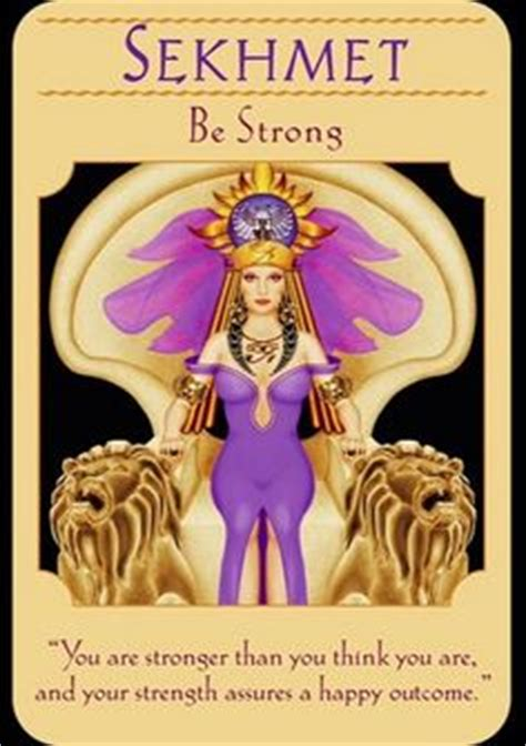 your inner goddess cards an oracle to express your feminine spirit books 1000 images about goddess cards on doreen