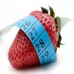 weight management for diabetics diabetic losing weight