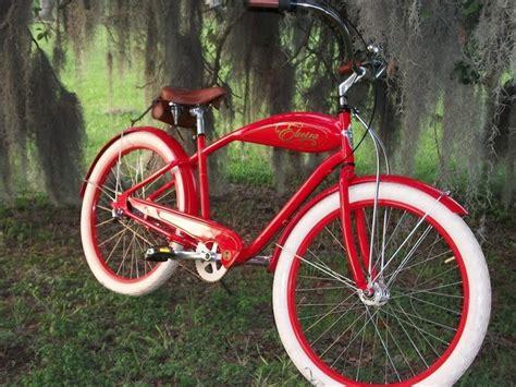 electra beach cruiser bikes red electra cruiser random stuff i need want non sports