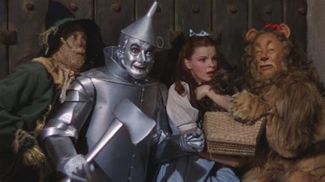 The Wizard Mild Ravre Originals the wizard of oz why our most beloved was so to make best by farr