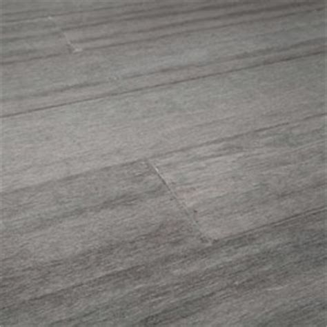 Gray Bamboo Flooring by Wood Flooring Builddirect 174