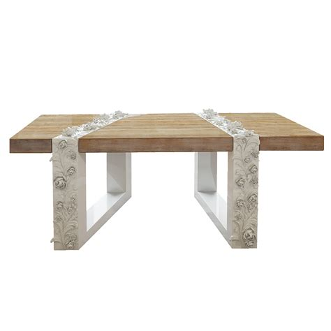 figen contemporary coffee table by malabar artistic